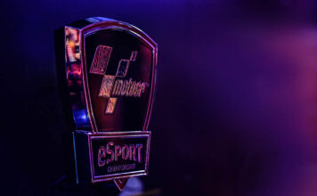 From Strength To Strength: The Motogp™ Esport Championship Returns For 2021