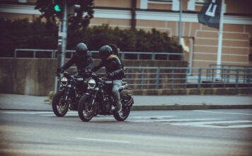 Husqvarna Motorcycles Expands Its Street Line-up With The All-new Svartpilen 125