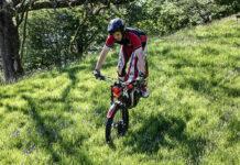 Wheelie School Kickstarts New Off Road Motorcycle Experiences