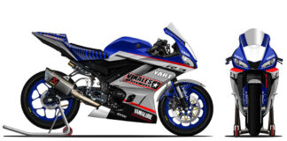 Viñales Racing Team Becomes Yamaha Supported Worldssp300 Team For 2021