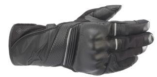 Alpinestars – Wr-1 V2 Gore-tex Glove