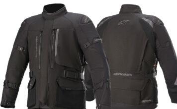 Alpinestars – Ketchum Gore-tex Jacket