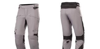Alpinestars – Road Pro Gore-tex Pants