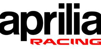 Andrea Dovizioso Will Test The New Aprilia Rs-gp