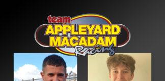 Appleyard Macadam Yamaha Academy To Guide Young Riders In 2021