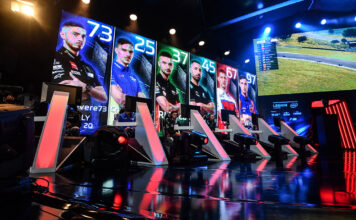 Lenovo And Dorna Sports Extend Motogp™ Esport Championship Partnership