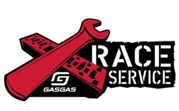 Race A Brand New Gasgas At The 2021 International Six Days Enduro!