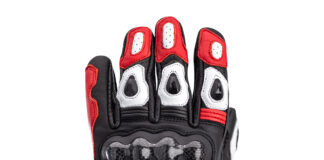 Rst Freestyle 2 Glove