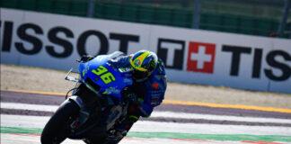 Tissot To Title Sponsor Grand Prix Of Doha