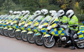 Devitt Insurance To Help Boost Skills Of Britain's Bikers As Principal Sponsor Of Bikesafe