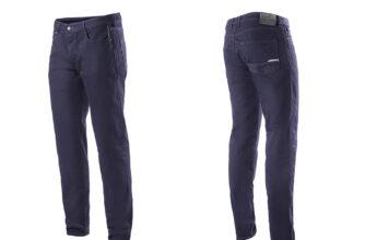 Alpinestars – Copper V2 Denim Pants