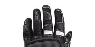 Rst Urban Air 3 Mesh Glove