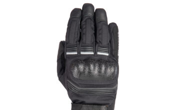 Montreal 4.0 Gloves – New And Improved
