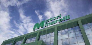 Bold New Era Dawns For Motori Minarelli
