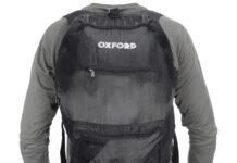 Oxford Handysack – Fold-away Backpack