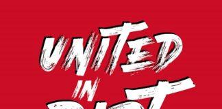 United In Dirt – Gasgas Tour