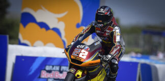 Lowes Lunges Late To Lead Gardner And Dixon On Day 1