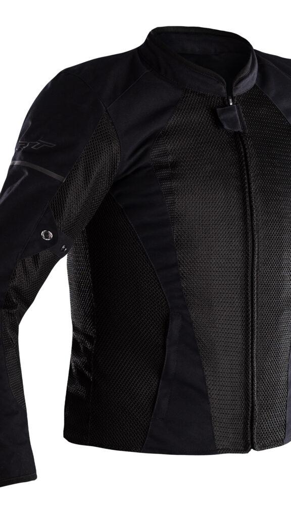 Rst Pro-series Paragon Iv Jacket Jean