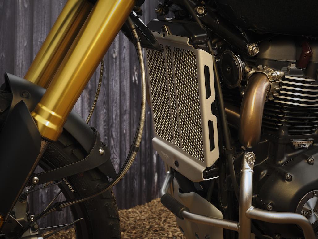 New Scrambler 1200 Steve McQueen Edition 05