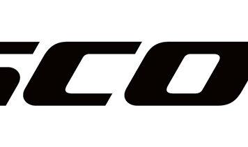 Scott Sports To Partner With Motocross Championship