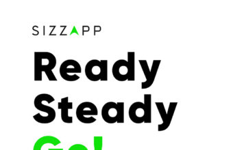 Sizzapp Next-generation Security System Launches Kickstarter Today
