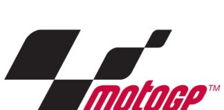 Suzuki Extends Agreement With Dorna To Compete In Motogp