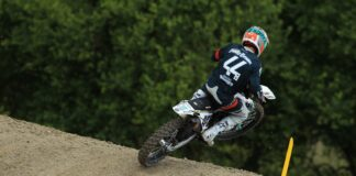 Update On Foxhill Following Safety Advisory Group Meeting