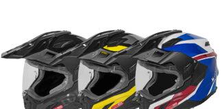 Touratech Aventuro Carbon2 Plus With Fresh Look