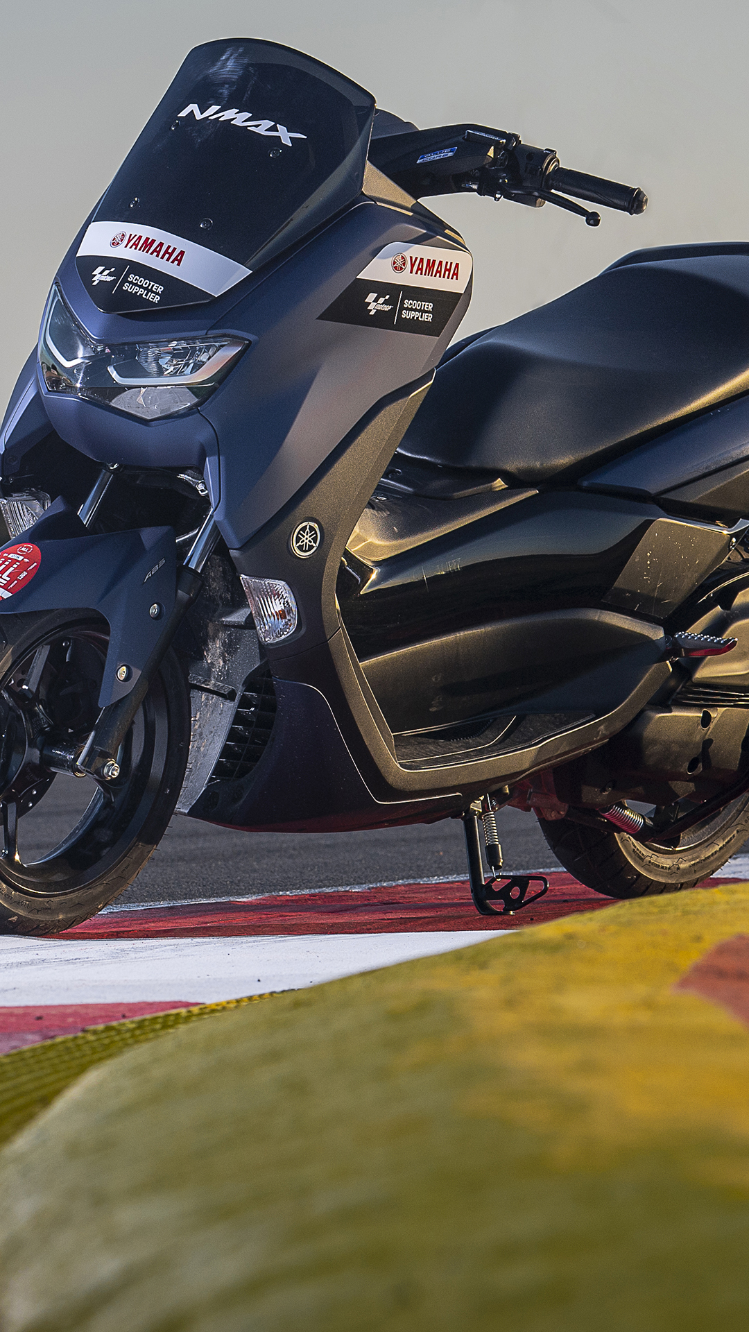 The Ducati Scrambler Sends The Internet Haywire
