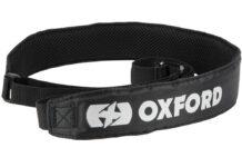 Oxford Lidstrap – In Stock Now