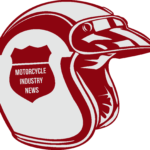 Motorcycle Industry News by SBN