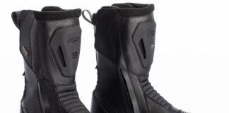 Rst Pathfinder Boot