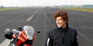 Bmw Motorrad Rider Equipment – 2014 Collection Arrives In Dealerships