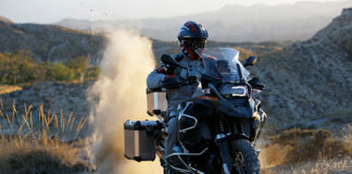 New 2014 Motorcycles Arrive In Bmw Motorrad Dealerships On 15 March