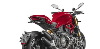 Ducati Uk Announce Roadshow Dates For 2014