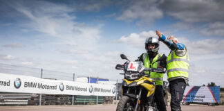 New 2014 World Of Bmw Dates, Courses And Tours Make The Perfect Christmas Gift