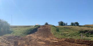 British Motocross Championship Gets Underway At Culham
