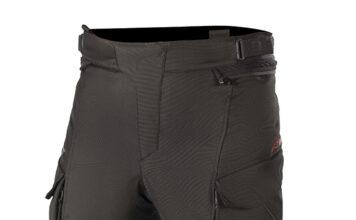 Alpinestars – Andes V3 Drystar® Pants