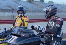 Cardo Systems Renews Motoamerica Sponsorship For 2021