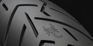 Scorpion™ Trail Ii, The New Enduro Street Tyre From Pirelli That Opens Up A New Path For Adventure