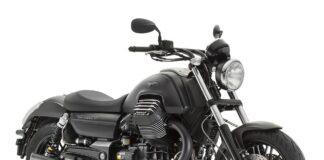 New Moto Guzzi Models – Eldorado, Audace And California 1400 Touring S.e.