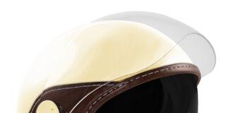 Italian Max Helmet Range Arrives In Uk