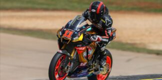 Honos Superbike Vir Preview: Reunited And It Feels So Good