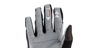 Us Patent Approved For Knox Scaphoid Protection System