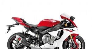Akrapovič Gives The Latest Yamaha R1 A Grand Prix Feel