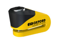 Oxford Quartz Xd6 & Xd10 Disc Lock