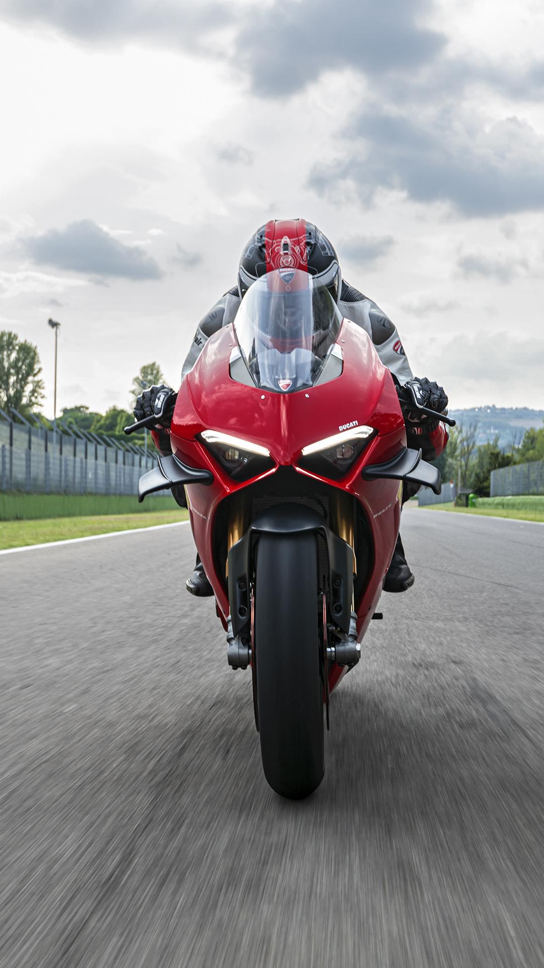 Product Release: Biketek Series 3 Garage Mats