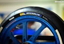 Michelin Confirmed As Motogp Tyre Supplier Until 2023
