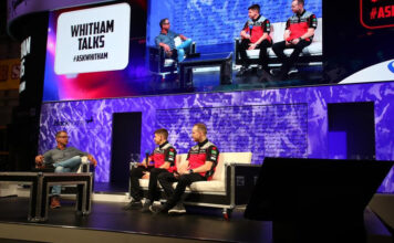 Motorcycle Live Joins Forces With The Bennetts British Superbike Championship