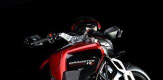 Pirelli Diablo Rosso™ Ii Is Chosen By Mv Agusta As Original Equipment For The New Brutale 800 Rr